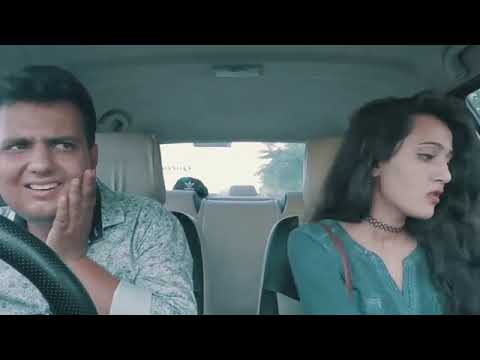 Xxx Mp4 Amit Badana Full Masti Comedy Video Download 3gp Sex