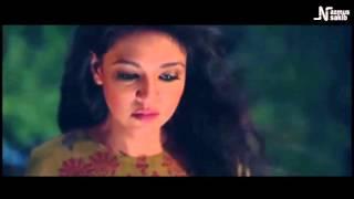 Brishty Chuye By Tahsan & Moutushi 2016 Valentine Natok Etota Valobashi 2016 YouTube