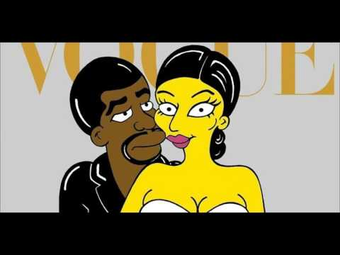 90S SLOW JAMS MIX Brandy Joe Luther Vandross Ginuwine Jon B Mary J. Blige Boyz 2 Men