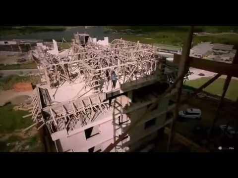 Xxx Mp4 عاجل الحلقة الأخيرة من مسلسل سامحيني لقطة موت منار 😢😢 3gp Sex