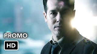 "Chicago Justice (NBC) ""Every Victim Needs Justice"" Promo HD"