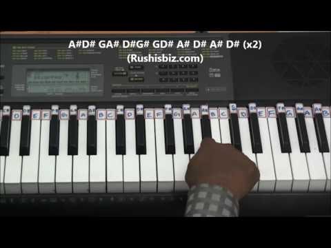 Xxx Mp4 Anjali Movie BGM Piano Tutorials DOWNLOAD NOTES FROM DESCRIPTION 3gp Sex