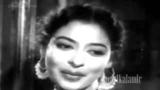 tu bhi soja chand hamare,khoya khoya chanda..Asha Bhosle_Shailendra_Kishore Kumar..a tribute