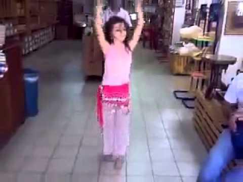 رقص 2011