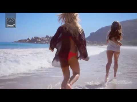 Download Sigma - Nobody To Love (Official Video) HD free