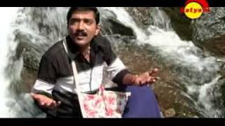 ശ്രീ ശബരീശാ... പമ്പാവാസാ..