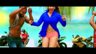Sunny Leone's Luv U Alia || Kamakshi Song Trailer || Latest Hindi Movie 2016