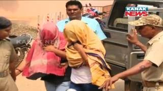 Raid At BBSR Bar; Owner Fighting To Legalize Bar Dancing