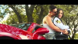 Kevin Roldan ft Maluma Andy Rivera   Salgamos Video Oficial