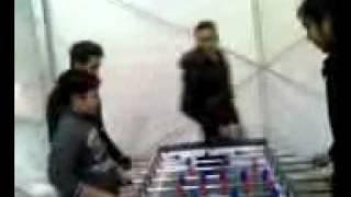 ITALY_DE_HALAT_PUNJABI_SONG_FUNNY_VIDEO.wmv_(Mr-Jatt.CoM).3gp