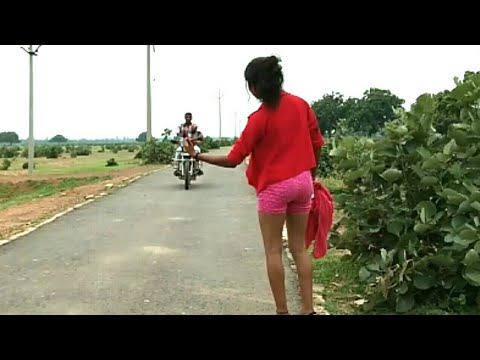Xxx Mp4 एेसी गलती आप भी कभी मत करना फंदेबाज Rohit Ratan Video 3gp Sex
