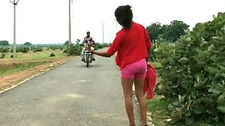 एेसी गलती आप भी, कभी मत करना/फंदेबाज/Rohit Ratan video