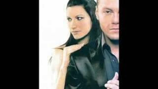 No me lo puedo explicar - Laura Pausini feat Tiziano Ferro