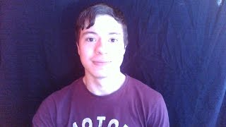 Fordy Reacts to: Philisnotonfire 6 by Dan And Phil