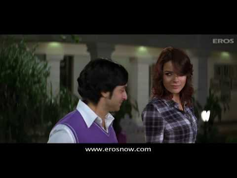 Xxx Mp4 Udita Goswami In Love Diary Of A Butterfly 3gp Sex