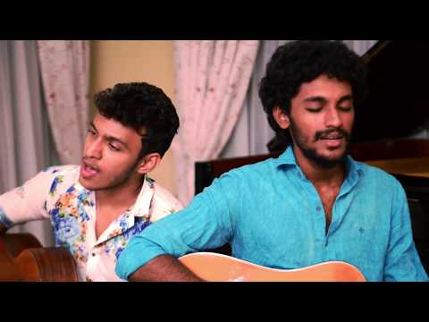 Xxx Mp4 Sajitha Anthony Sinhala Songs Mash Up Ft Nadeemal Perera 3gp Sex