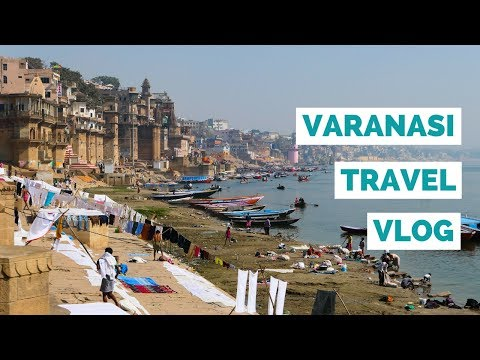 Xxx Mp4 Varanasi City Guide India Travel Videos 3gp Sex
