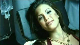 ARASH feat Helena-Pure Love & Broken Angel Mix