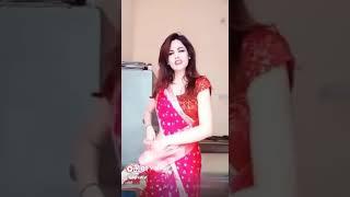 Hamari shadi me dance