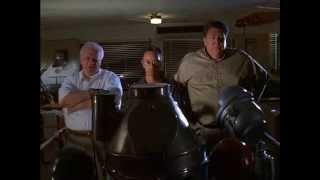 Lakeboat (2000)