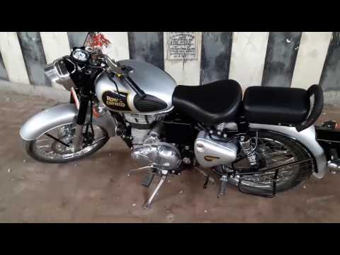 Xxx Mp4 Royal Enfield Classic 350 Review Top Speed Classic 350 Average Check Link Stay Safe 3gp Sex
