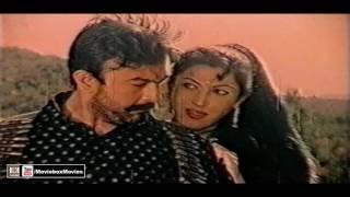 MAAR DITA VE DHOLA - NASEEBO LAL - SANA - PAKISTANI FILM CHARAGH BALI