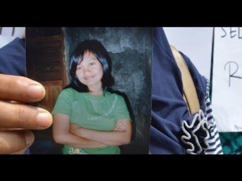 Xxx Mp4 Begini Sosok Rita TKI Yang Divonis Mati Di Malaysia 3gp Sex