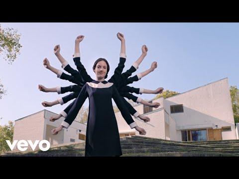 Xxx Mp4 Jain Come Official Video 3gp Sex