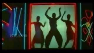 Viral Thumbil | Malayalam Song