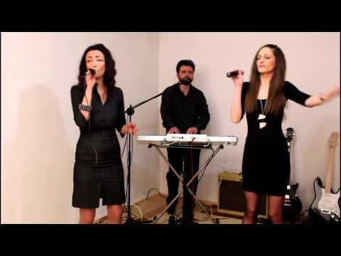 Xxx Mp4 SoEx Ladies Trio Demo Video 3gp Sex