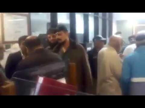 Xxx Mp4 Agha Khan Hospital Karachi 3gp Sex