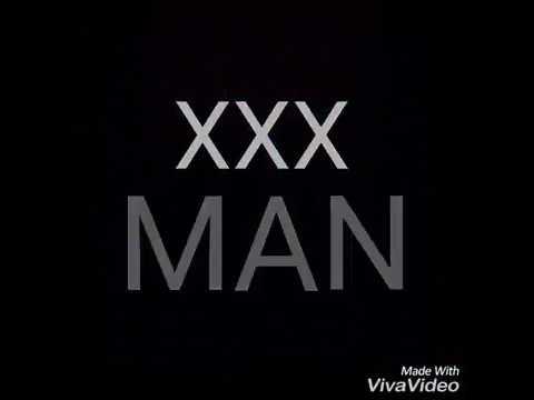 Xxx Mp4 XXX MAN Entrance Video 3gp Sex