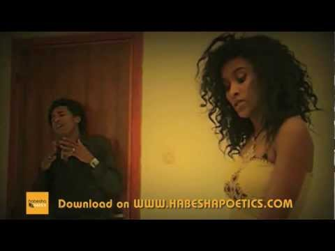 New Eritrean Music Nahom Tekeste Mehazay Aytbelny