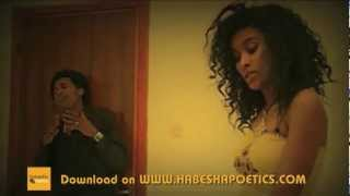 New Eritrean Music - Nahom Tekeste - Mehazay Aytbelny