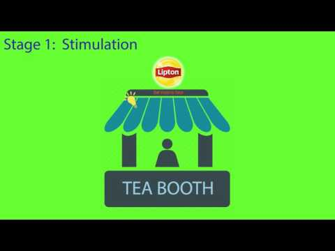 Xxx Mp4 UFLL2016 Every Cup Of Tea Is The Origin Of Creativity Team Refresh 3gp Sex