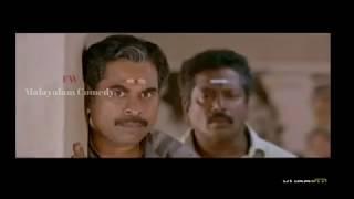 Aana Alaralodalaral malayalam full movie comedy scenes   Malayalam comedy scenes