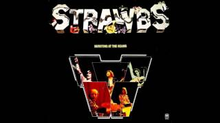 Strawbs - The River/Down By the Sea (Live 1974)