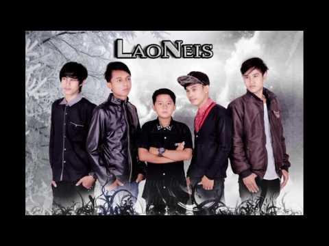 Ramadan  di negri orang laonies band