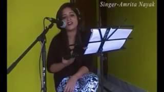 হিন্দি  গান সুনবেন ভাল লাগবে  জানাবেন ☺ সুভা আলম