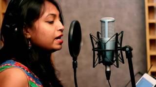 Anjali Anjali | A Cover By Muzik Lounge |