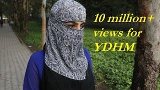 Yeh Dil Hai Mushkil - a true love....  (short film-hindi) HD
