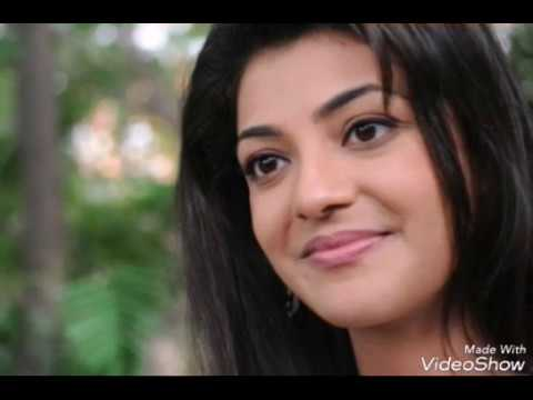 Xxx Mp4 Kajal Agerwal Verey Hot Bikni Video Show 3gp Sex
