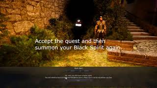 Black Desert Online: How To Get A Free Maid