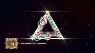Dj Snake  Propaganda Original Mix