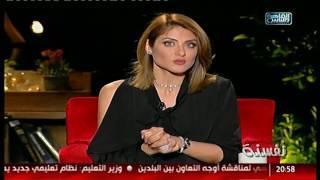 نفسنة   مين صريح أكتر الراجل ولا الست