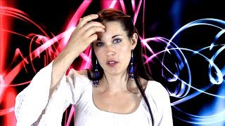How to Activate and Open Your Third Eye - Teal Swan