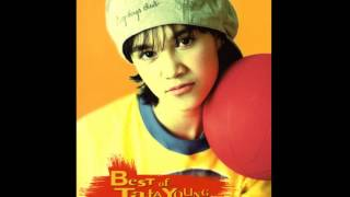 Tata Young : Best of Tata Young - ซักกะนิด