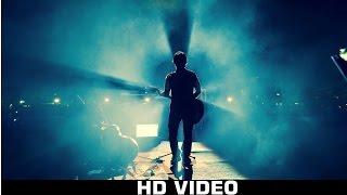 Arijit singh power packed live performance | Har kisi ko nhi milta | Boss