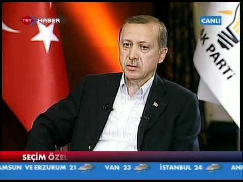 Erdoğan dan İnan Kıraç a Tehdit Gibi Yanıt