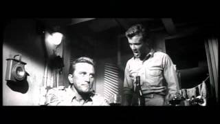 The Hook (1963) trailer